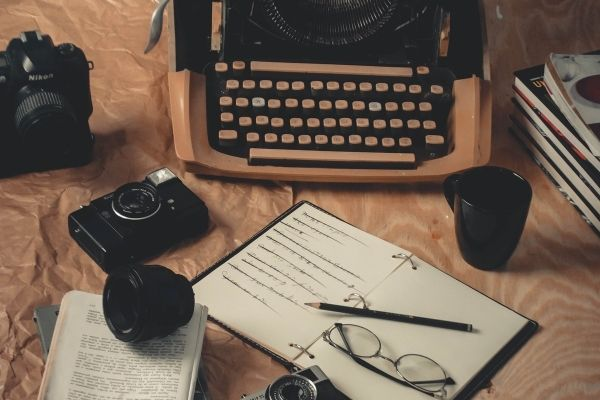 The Ultimate Writing Toolbox for Freelancers