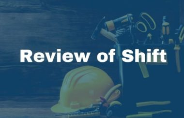 Shift Review – The Ultimate Toolbox for Freelancers